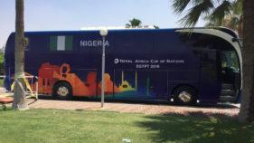 gotv News — Latest On GOtv — — The Guardian Nigeria News – Nigeria