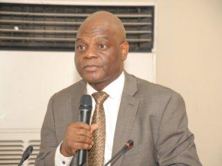 sonny-echono News — Latest On Sonny Echono — — The Guardian Nigeria News –  Nigeria and World News