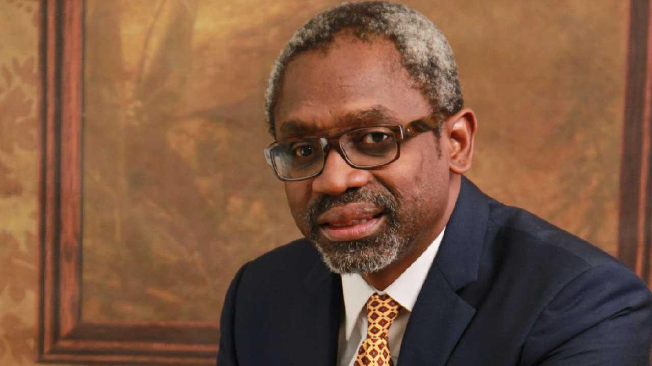Gbajabiamila pledges commitment to ensure electoral reform | The Guardian Nigeria News - Nigeria and World News