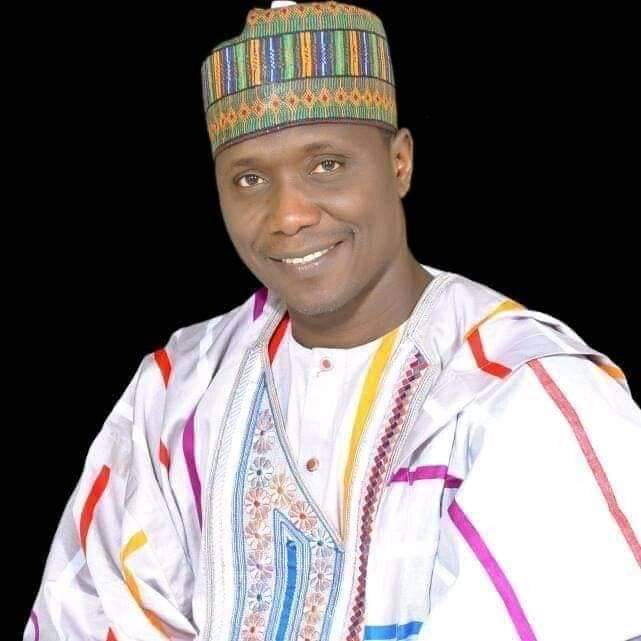 Why we recognise Suleiman as speaker, by Bauchi government