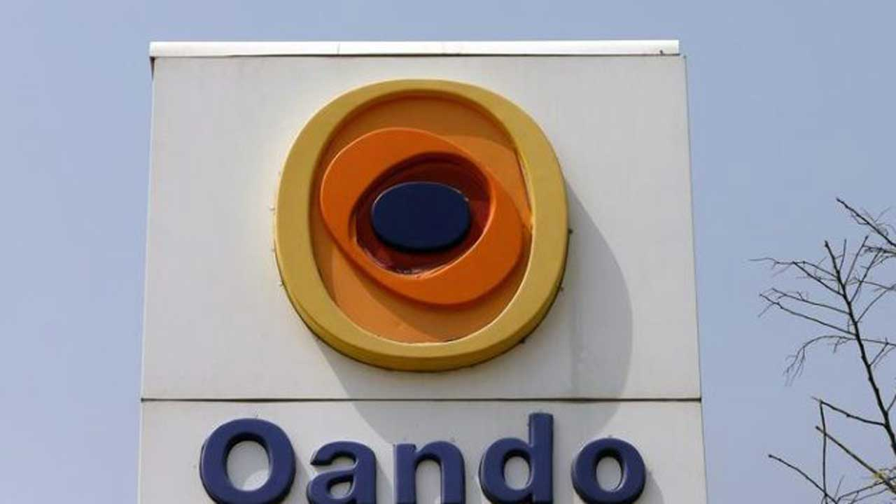 Group faults Oando's claim of unfair treatment | The Guardian Nigeria News - Nigeria and World News