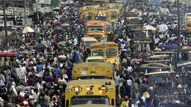 Lagos State emerges Nigeria's top investment destination - Guardian Nigeria