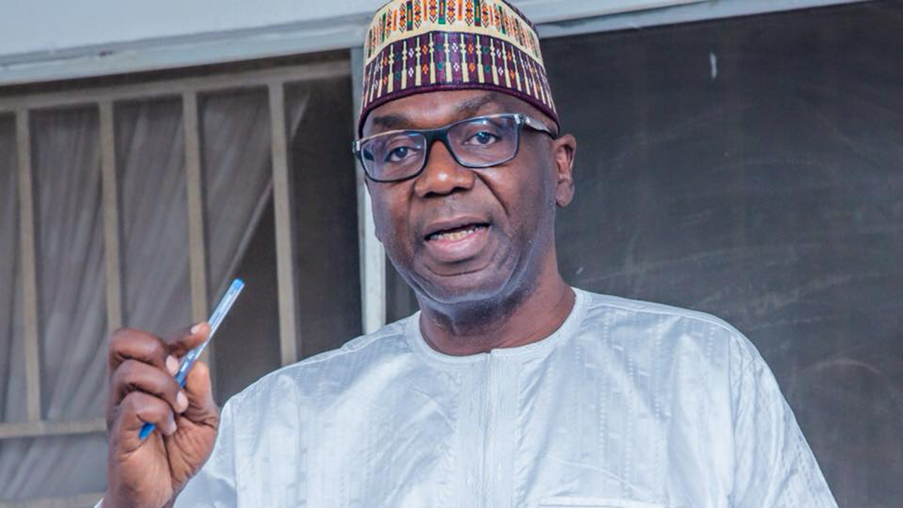 Why cabinet has not been raised by Kwara State governor | The Guardian Nigeria News - Nigeria and World NewsPolitics — The Guardian Nigeria News – Nigeria and World News