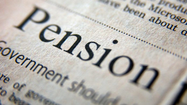 TUC decries epileptic payment of pension to retirees - Guardian