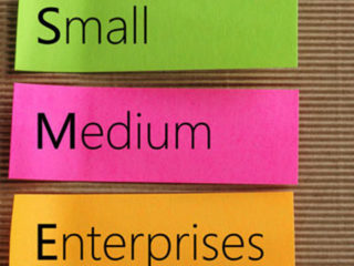 sme News — Latest On SME — — The Guardian Nigeria News