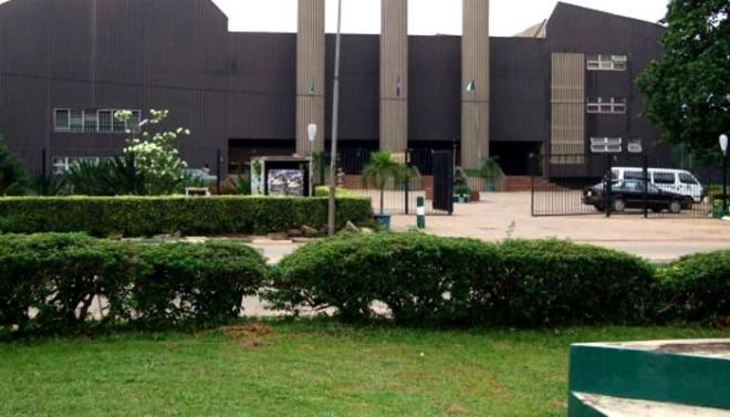 UNIBEN (University of Benin) Admission List 2019/2020