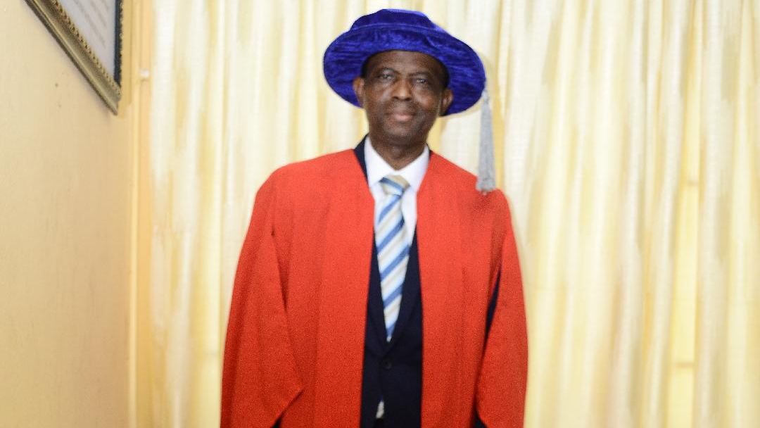 New salary structure for teachers will improve enrolment, says Provost