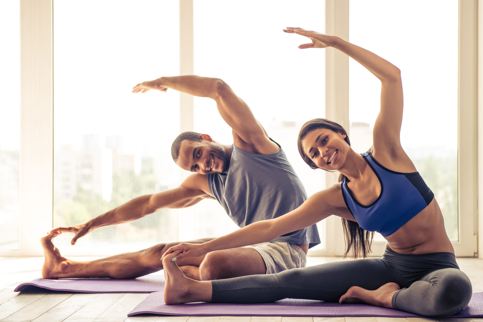 Six Heart Friendly Exercises To Improve Your Heart Strength — Guardian Life  — The Guardian Nigeria News – Nigeria and World News
