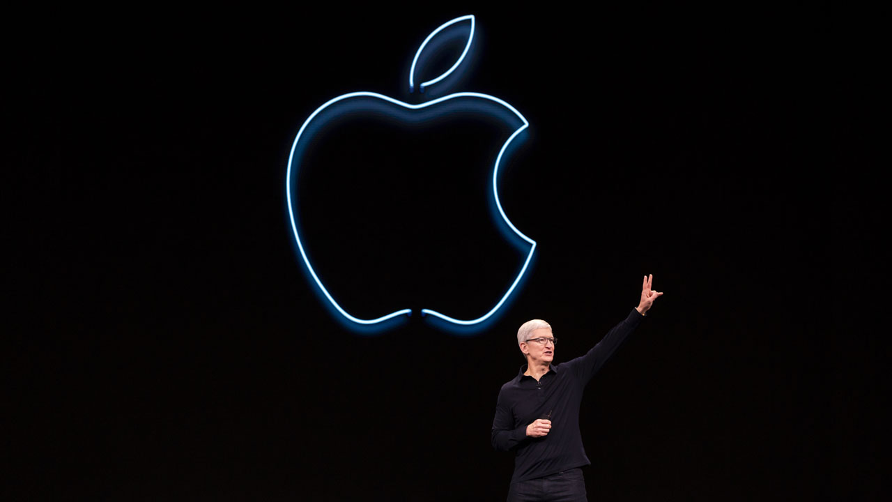 Apple Arcade could boost ranks of video game players