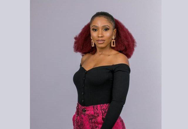BB PIN dating Nigeria