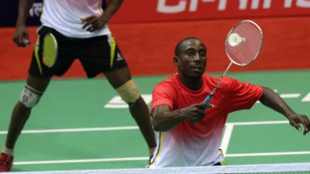 International Badminton Classics pulls Spain, Russia, U.S., Germany, 30 others to Lagos - Guardian