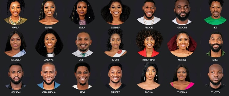 big brother 2019 vinnare