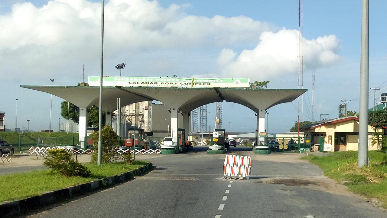 [Image: Calabar-Port-.jpg]