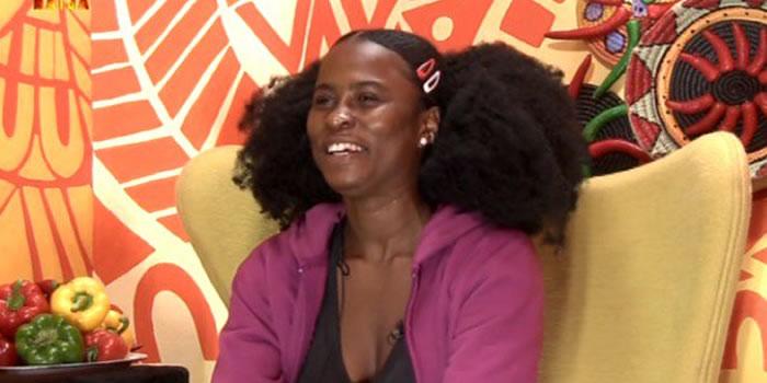 Big Brother Naija Ella