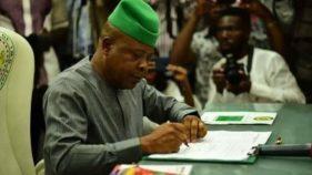 imo-state News — Latest On Imo State — — The Guardian Nigeria News