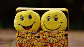 Emoji Box | Photo: Pixabay