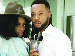 flavour News — Latest On Flavour — — The Guardian Nigeria