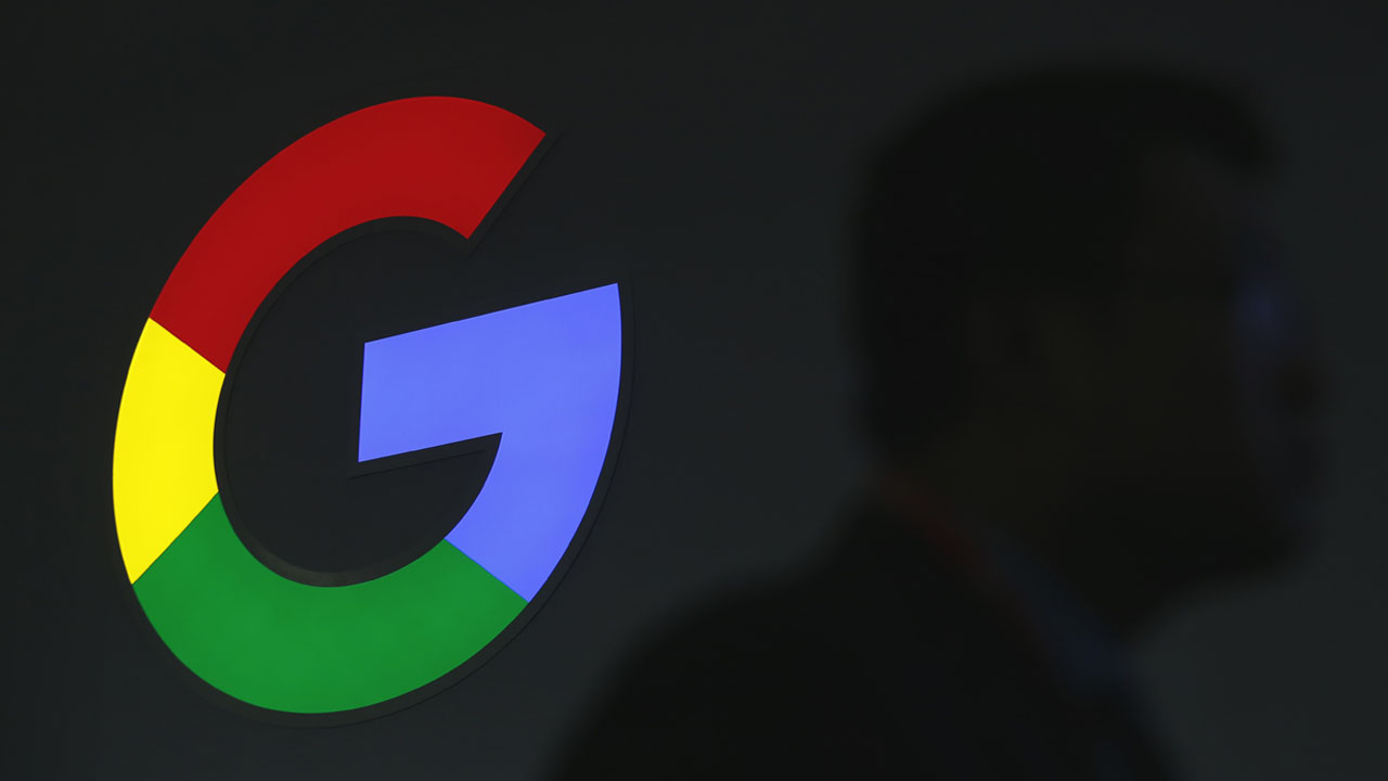 After New Zealand murder case gaffe Google backs down