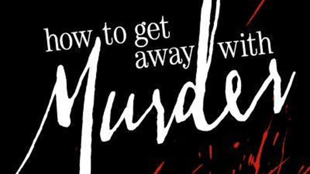 How to get away with murder, the Nigerian template | The Guardian Nigeria News - Nigeria and World News