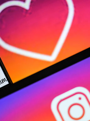 Instagram Announces New Anti-Bullying Features
