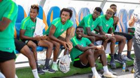21e8f6d7 super-eagles News — Latest On Super Eagles — — The Guardian Nigeria ...