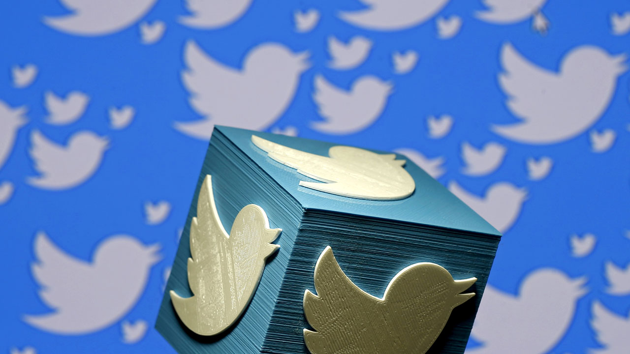 Twitter closes thousands of fake news accounts worldwide