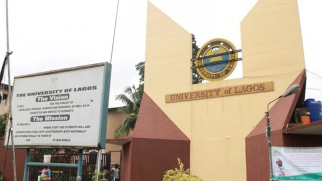 UNILAG staff commits suicide - Guardian