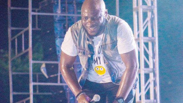 Shina Peters, Bez, Di'Ja, Others Rock Make Music Lagos - Guardian Nigeria