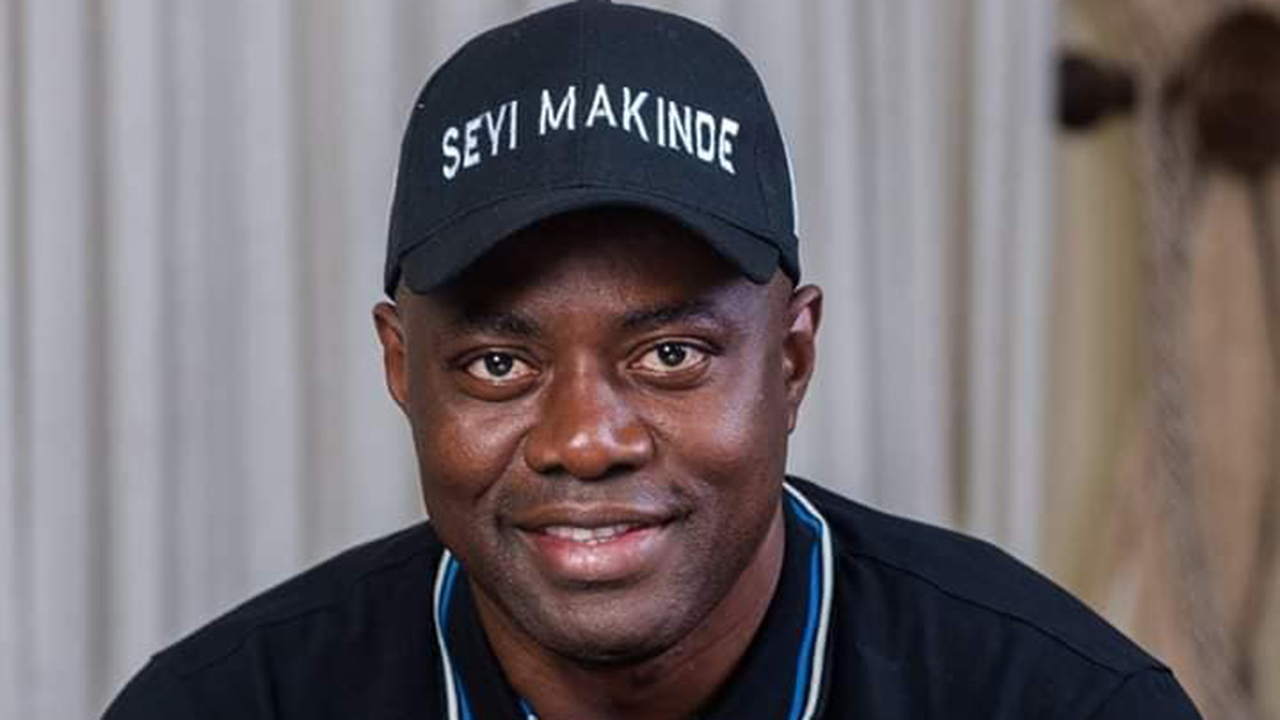 Is Governor Seyi  Makinde The New Face of Political Leadership In Nigeria?