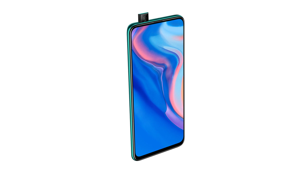 Huawei Y9 Prime 2019: a smartphone that packs solid features without breaking the bank 3