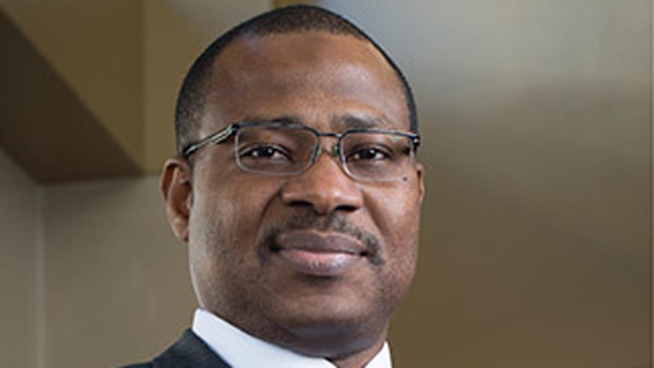 Nigeria's polio eradication, a journey of leadership, hard work, commitment – Dr Shuaib