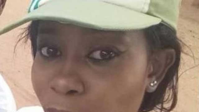 Family of missing corps member accuses police of negligence - Guardian