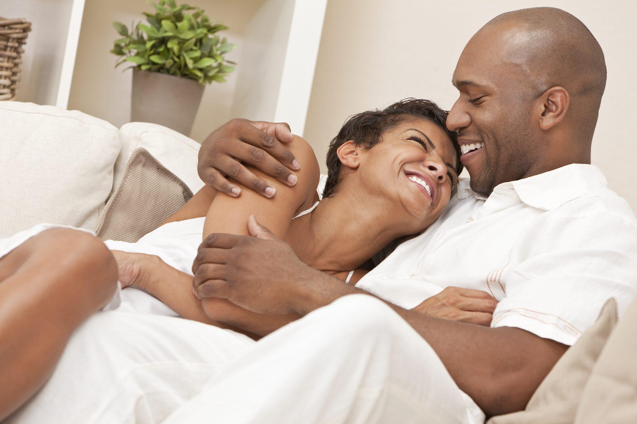 Khani african american couples intercourse cumming jane sexy bikini