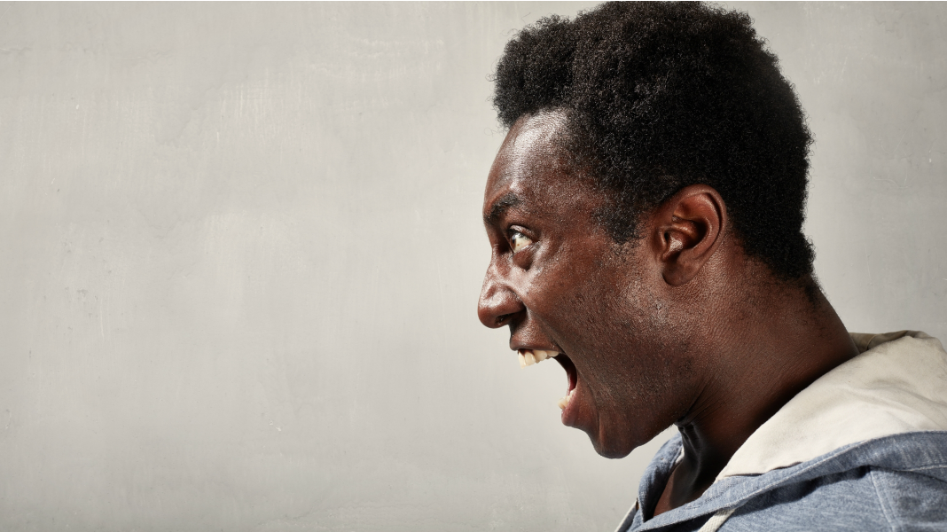 Nine Tips To Help You Tame Your Anger — Guardian Life — The Guardian  Nigeria News – Nigeria and World News