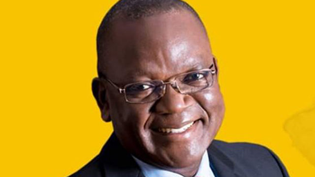 Ortom assures Benue residents of improved security - Guardian Nigeria