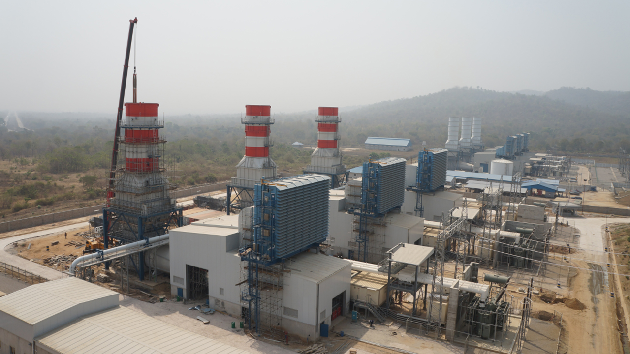 New power MoU with Siemens stirs concerns, uncertainty | The