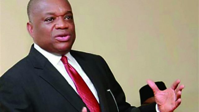 Curious Abia State political scenario that may shape 2023 - Guardian