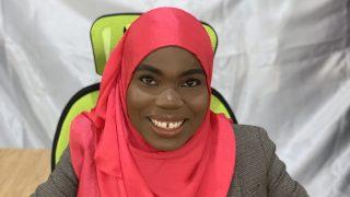 Nimah Ali