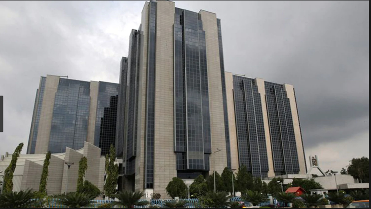 Where CBN erred on new bank charges, by telcos | The Guardian ...