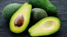Avocado | Photo: BBC Good Food