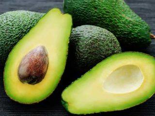 Avocado   Photo: BBC Good Food