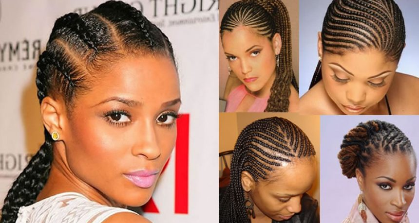 10 Hairstyles Nigerian Men Love To See On Womenguardian Life