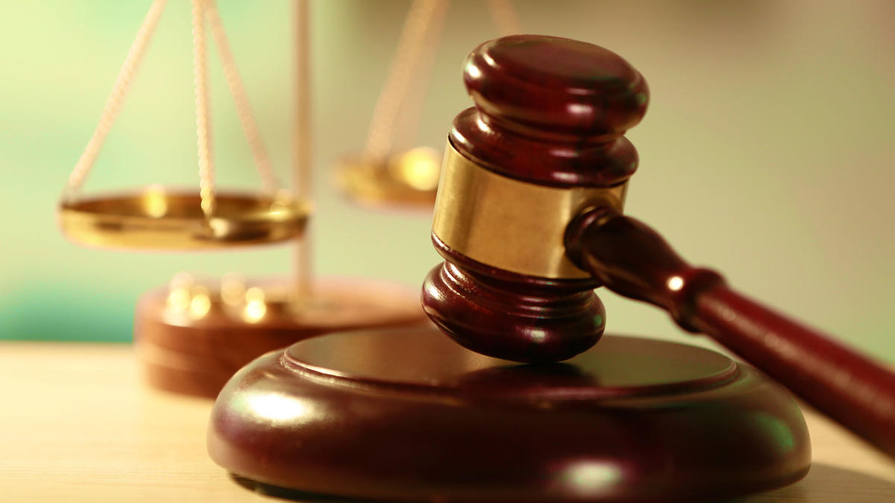 Police charge lecturer, lawyer with forgery, altering of