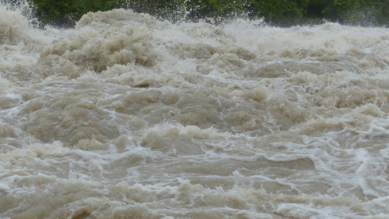 Flood: Kebbi government earmarks N1.5bn to tackle emergencies
