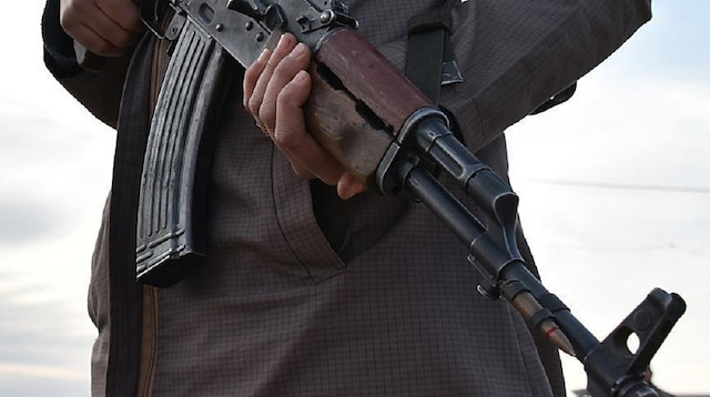 Woman escapes third kidnap attempt in Bayelsa, sends SOS to security agencies