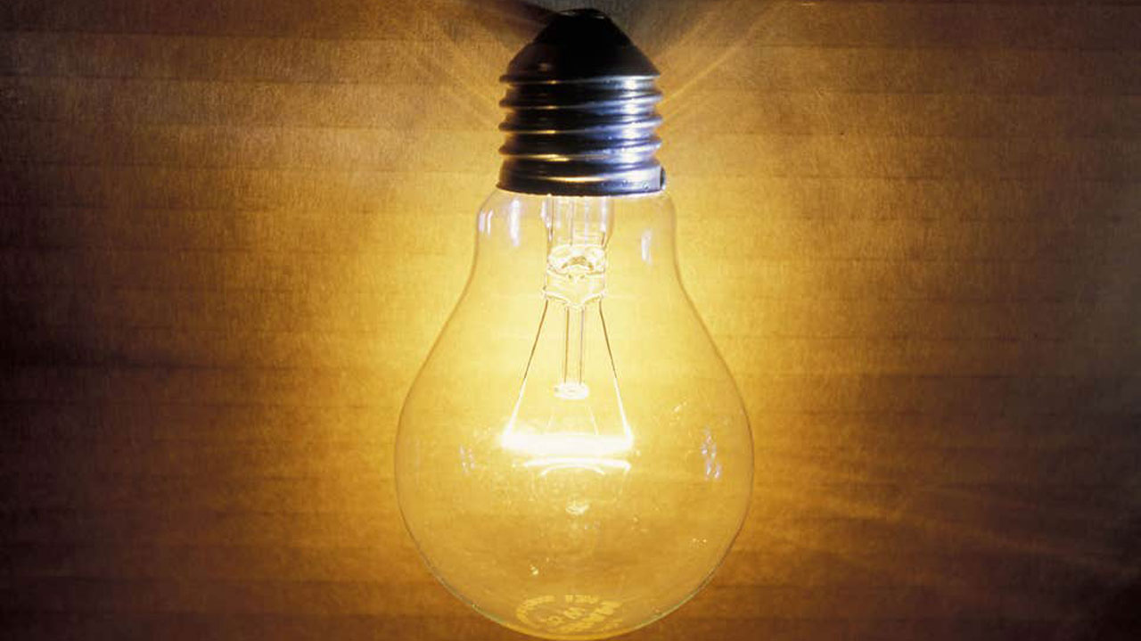 [Image: light-bulbs.jpg]