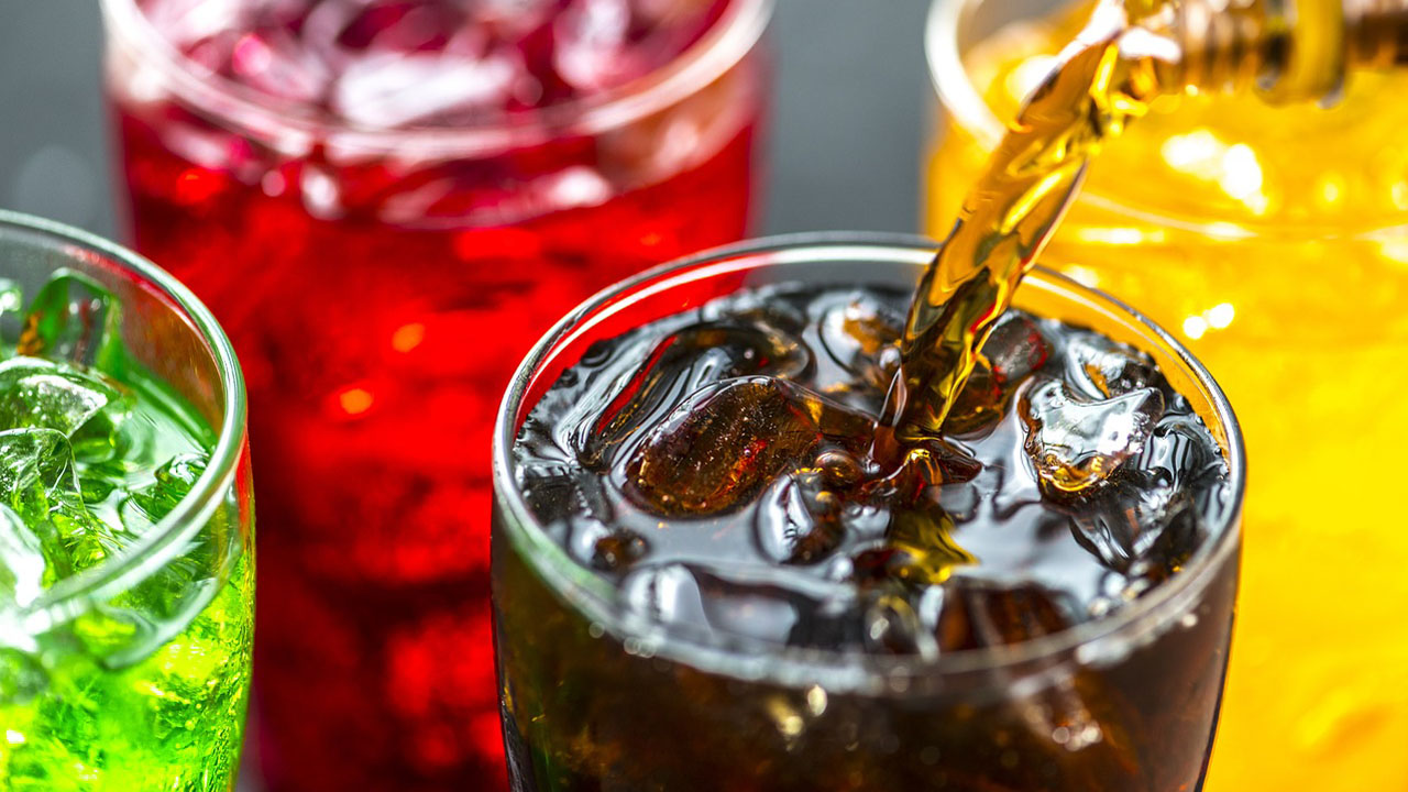Drinks, not food, with added sugar promote weight gain | The Guardian Nigeria News - Nigeria and World News