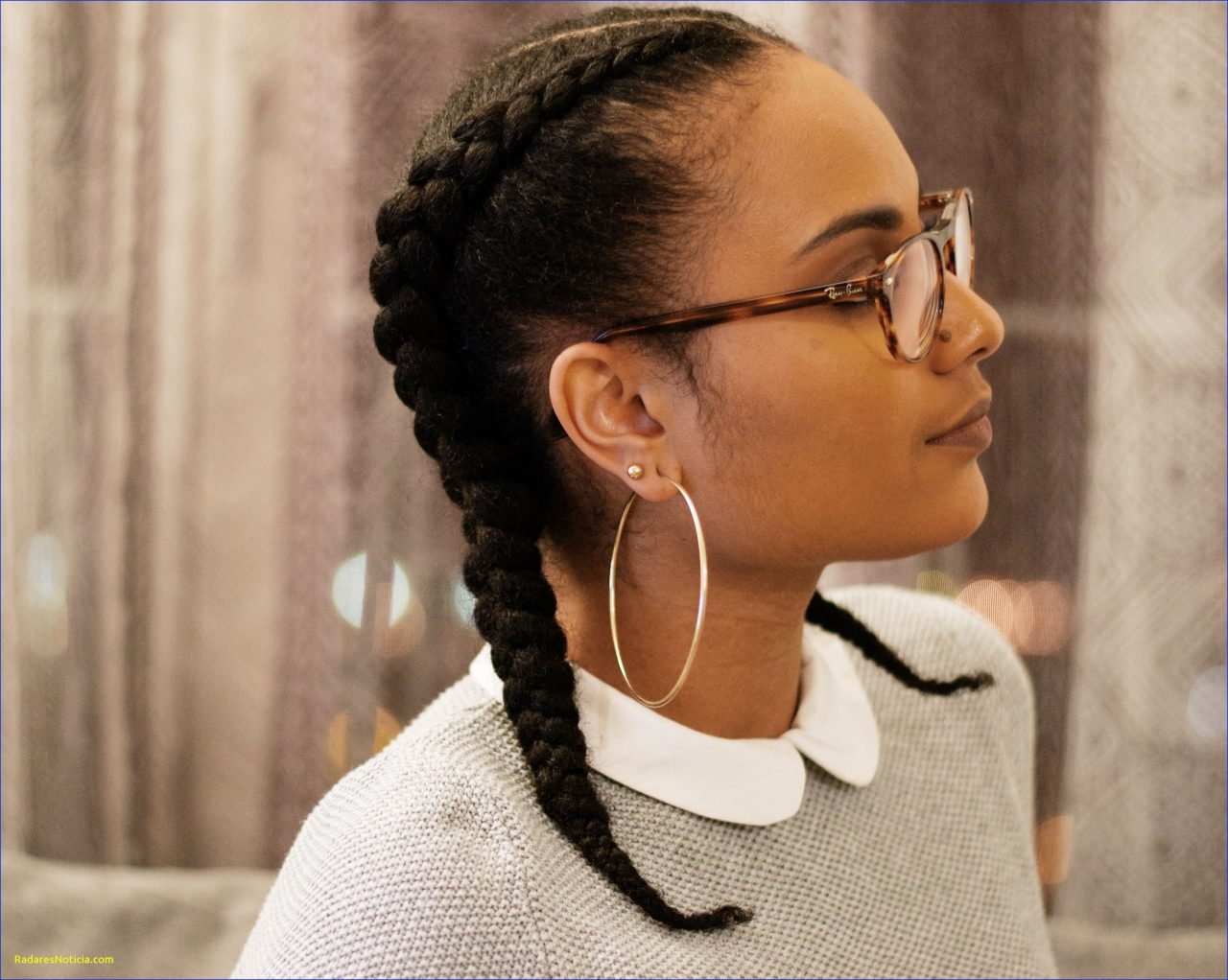 10 Hairstyles Nigerian Men Love To See On Womenguardian Life The Guardian Nigeria News Nigeria And World News