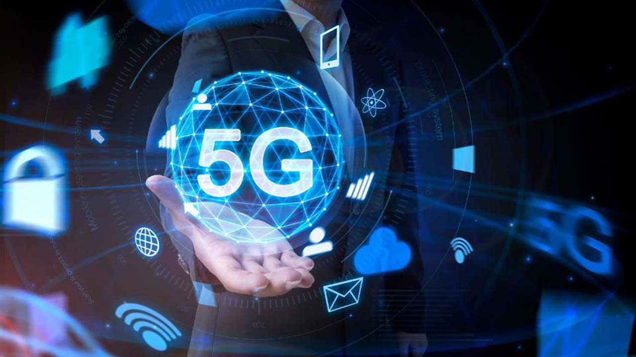 How Nigeria plans to implement 5G networks