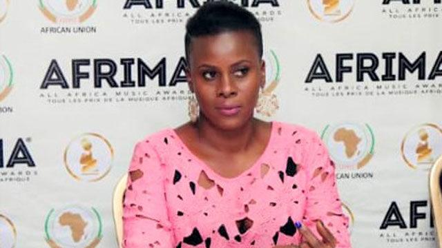 AFRIMA returns to Lagos - Guardian